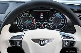 2018 bentley 4 door. modren bentley bentley fourdoor coupe in the works ready by 2018 image 201163 throughout 2018 bentley 4 door