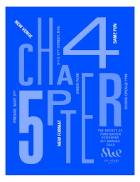 Society Of Publication Designers Awards Spd54 From New York To California All The Medal Winners At