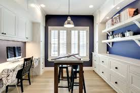 office color design. Home Office Color Ideas Inspirational And Schemes Traditional . Design