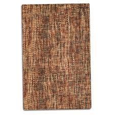 4 x 5 rugs target