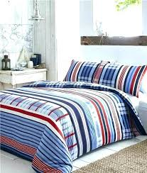 red and white duvet cover red king size duvet covers buffalo check duvet cover cozy blue red and white