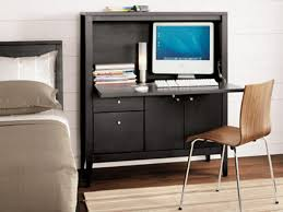 office armoire. Wonderful Armoire Office Armoire Wonderful Ikea Full Powell Contemporary Furniture Desk  Computer Armoires Pertaining Jewelry With Secretary Stores Dresser Cabinet Black  In R
