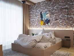 Gallery Of Leuke Slaapkamer Ideeen Slaapkamer Idee N Slaapkamer