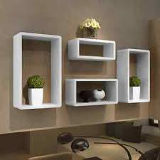 Floating Shelves Ireland Buy Floating Shelves Ireland Morespoons Ba100e100a100d100 3