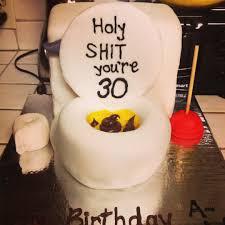 30th birthday for him 30th birthday table decorations for him 30th birthday ideas for husband 30th birthday sheet cake for him 30th birthday party