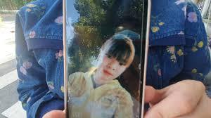 Ai gặp bé Nguyễn Kim Anh ở đâu Điện thoại 0913630921 , 0913785858 Hải cảm ơn