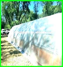 home depot greenhouse plastic clear corrugated panels plas
