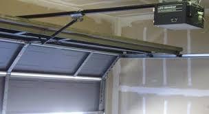best openers for garage doors