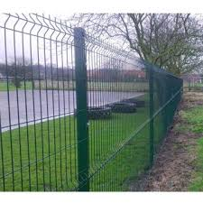 welded wire fence panels for sale. Brilliant Fence China 6 Ft Welded Wire Fencing Fence Gate Mesh Fencing  For Sale With Panels For D