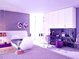 teenage girl bed furniture. Furniture For Teenage Girl Bedrooms Bedroom Purple Colour . Bed O
