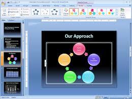 Presentaciones De Powerpoint Cinco Consejos Para Optimizarlas