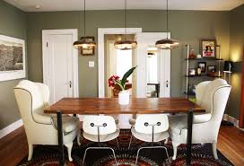 Dining Room Lighting Low Ceilings Dining Decor Ideas And Within Room Lights  For Low Ceilings