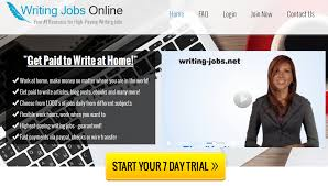 is writing jobs online a scam not worth paying monthly  is writing jobs online a scam