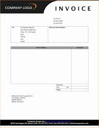6 google docs letterhead invoice template resume template for word 2010regularmidwesterners resume and