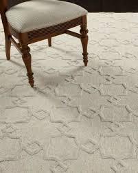 flat woven rugs