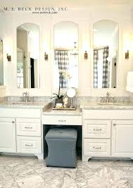 bathroom makeup vanity. Bathroom Makeup Vanity With Best Vanities Ideas On D