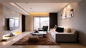 Small Picture Small House Interior Design India YouTube
