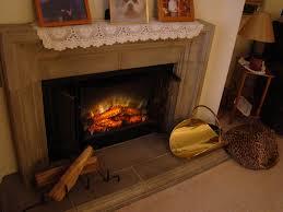 electric fireplace insert installation. Dimplex 23 Deluxe Electric Fireplace InsertLED Log Set - DFI2310 Insert Installation R