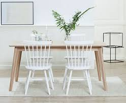 white kitchen table sets. wooden dining table set white kitchen sets