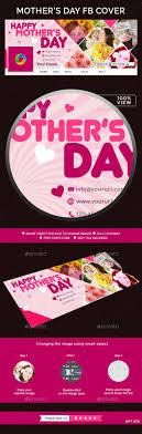 mothers day facebook cover facebook cover templatefacebook timeline