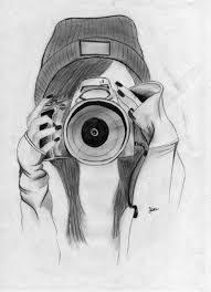 Risultati Immagini Per Disegni A Matita Tumblr Fashion Sketches