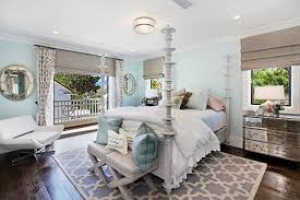 Bilder Schlafkammer Zimmer Innenarchitektur Bett Teppich Design