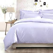 light purple duvet cover king pastel purple duvet cover california king purple duvet covers king purple