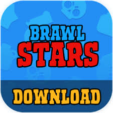 Get brawl stars for android