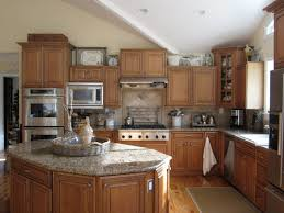 Kitchen Craft Cabinets Review Kitchen Craft Kitchen Cabinets Custom Cabinetry With Stained