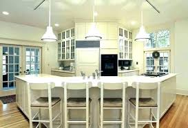 hanging kitchen lighting. Full Size Of Kitchen Islands:hanging Lights Over Island Hanging Lighting