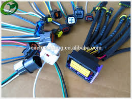alibaba com BMW Wiring Harness Connectors tractor wiring harness, tractor wiring harness suppliers and manufacturers at alibaba com