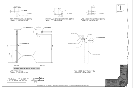 wiring diagram for rv bed lift wiring diagram for rv bed lift car lift wiring diagram nodasystech com