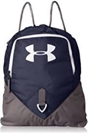 under armour undeniable sackpack. under armour undeniable sackpack
