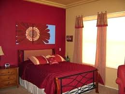 red bedroom color ideas. Bedroom Colour Ideas Red In Colours For Inspirations . Color