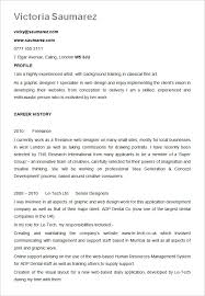 template good looking resume template in word format arthur formatting a resume in word