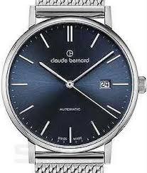 <b>claude bernard</b> - Купить недорого <b>часы</b> в Москве с доставкой ...