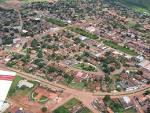 imagem de Vila Rica Mato Grosso n-2