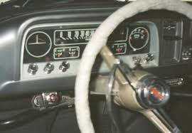 ray's chevy restoration site gauges in a '66 chevy truck 72 Chevy C10 Wiring-Diagram converting warning lights to gauges in a 1966 chevy truck