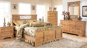 Solid Pine Bedroom Furniture The Best Wooden Furniture Material For All Type Of House Roy