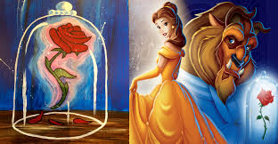 we have teamed up with disney to host our beauty and the beast painting join us on monday september 19th at 7pm as we celebrate the 25th anniversary of