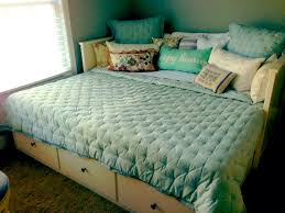 day beds ikea home furniture. mesmerizing daybed ikea hemnes bed pulled image of fresh on decor 2015 new house nu0027 such pinterest hemnes and oak creek day beds home furniture