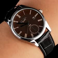 swiss watches for men 2015 new fashion luxury wristwatches mens swiss watches for men 2015 new fashion luxury wristwatches mens watches for women casual stainless steel