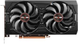 Gigabyte Radeon RX 5500 XT OC 8GB vs <b>Sapphire</b> Pulse Radeon ...