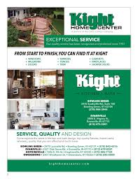 new home guide and member directory pages 1 50 text version fliphtml5