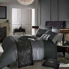 bedding collection from kylie minogue cassia karissa isla adira lucette oyster