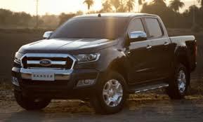 2018 ford ranger. brilliant 2018 2018 ford ranger redesign and ford ranger