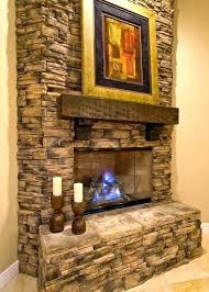 fireplace rock wall fireplace rock wall enchanting fireplace rock stacked rock fireplace i love the mantle fireplace rock wall