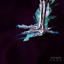 Free Foto Album Thriftworks Fade Free Album Dl Music Ecology