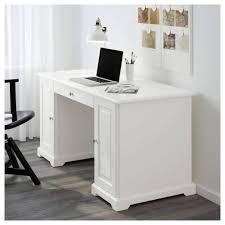 white corner office desk. Full Size Of Office Desk:corner Desk White Pc Small Black Computer Large Corner