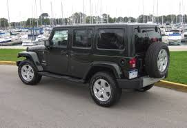 2012 jeep rubicon interior. nice 2012 jeep wrangler on interior decor vehicle ideas with rubicon